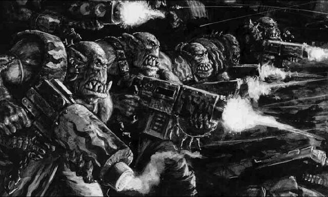 File:Bad Moons Ork Boyz.jpg