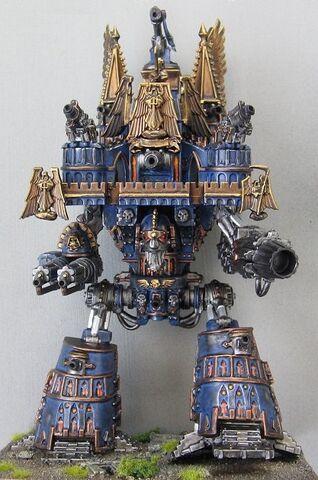 File:Imperial Imperator Titan.jpg