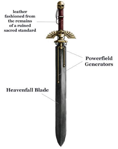 File:Sword of Secrets.png