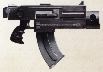 File:AL Umbra Pattern Boltgun.jpg