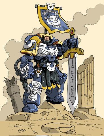 File:Captain of Ultramar.jpg