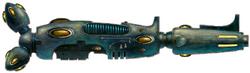 Eldar Starcannon