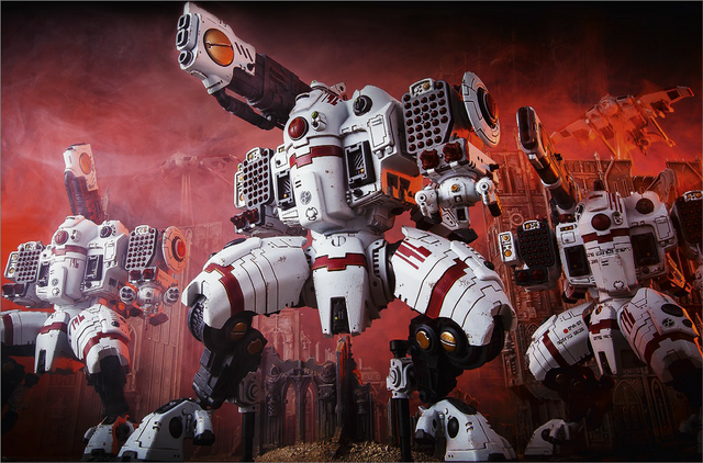 File:Mobile Assault Force Stormsurge.png