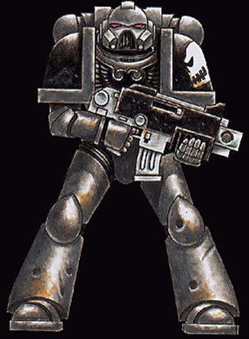 File:Relictors Armageddon War.jpg