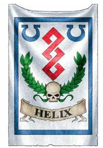 File:BanneroftheChiefApothecary.JPG