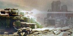 PredatorAnnihilator01