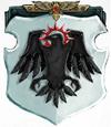 RG Livery Heraldry.png
