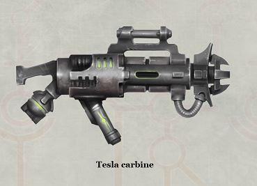 File:Teslacarbine10.jpg