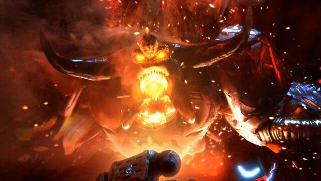 File:Greater Daemon.jpg