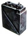 File:Lasgun Battery.jpg