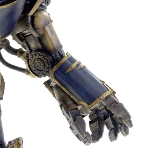 File:Reaver Titan Powerfist.jpg
