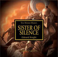 Sisters of Silence
