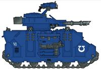 PredatorAnnihilator001
