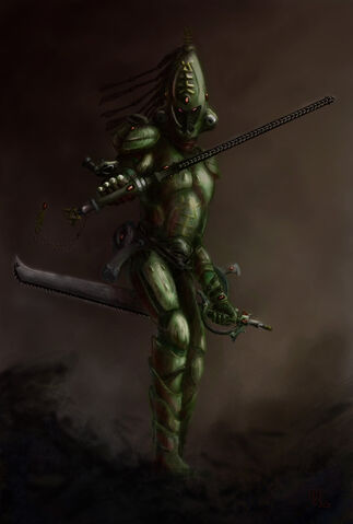 File:Striking Scorpion Exarch by Zarem.jpg