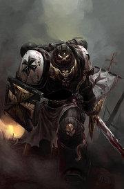 File:180px-The Black Templar by kingmong.jpg