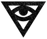 Shadowseer Rune