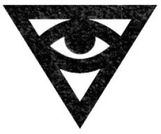 File:Shadowseer Rune.png
