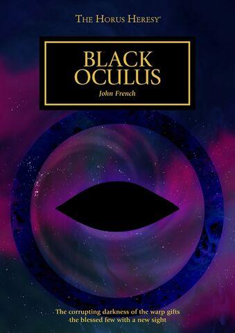 File:Black-Oculus.jpg