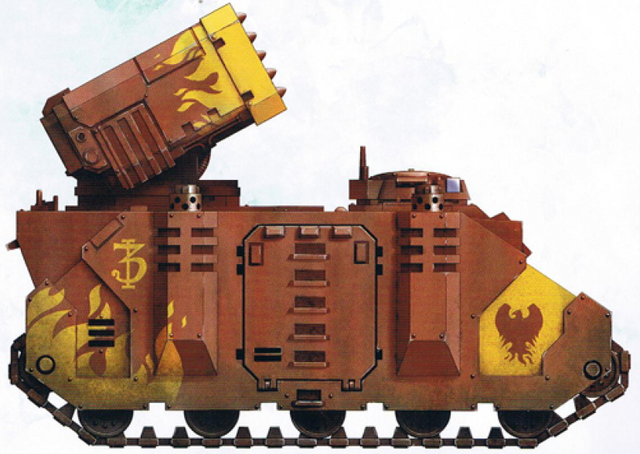 File:Whirlwind009.png