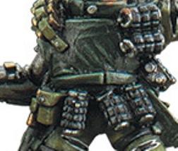 File:Stormtrooper grenades.jpg