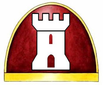 File:Crimson Castellans SP.jpg