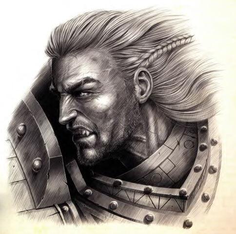 File:Leman Russ Sketch.jpg