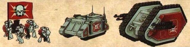 File:Dusk Raiders Colour Scheme.jpg