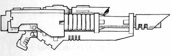 File:Man-Portable Lascannon.jpg