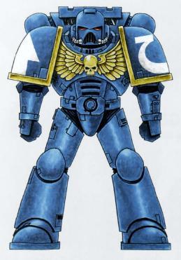 File:Ultramarines Space Marine.jpg