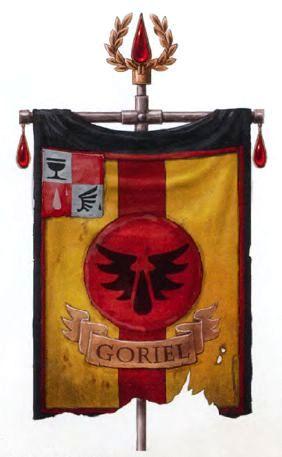 File:2nd Co Banner Sgt Goriel.jpg