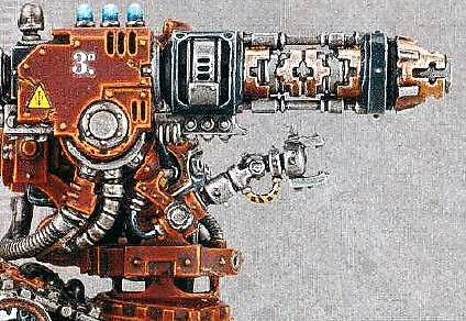 File:Heavy Graviton Cannon (Kataphron).jpg