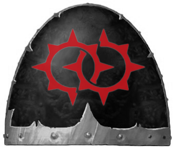 File:Steel Brethren badge.png