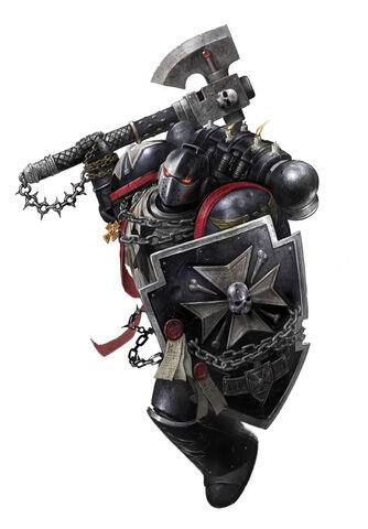 File:DW01-56-Black-Templars-(Seeking-the-Emperor-s-Blessing)-Matt-Bradbury-2 3.jpg