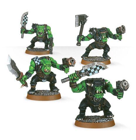 File:Ork Boyz - 4 Unit.jpg