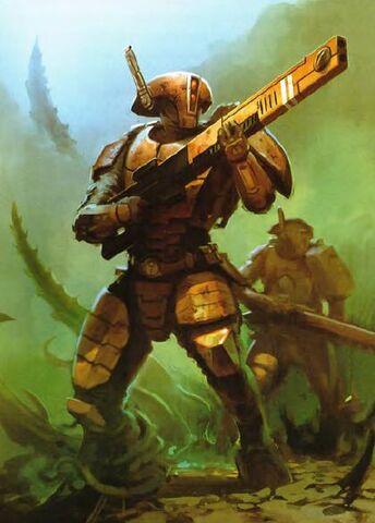 File:Tau Fire Warriors.jpg