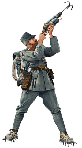 File:Dieprian Mountain Men Trooper.png
