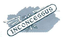 Dominus Inconcessus