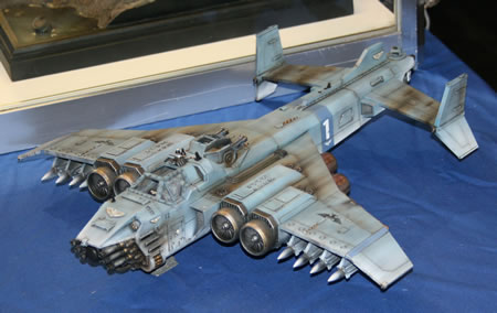 File:Marauder Destroyer.jpg