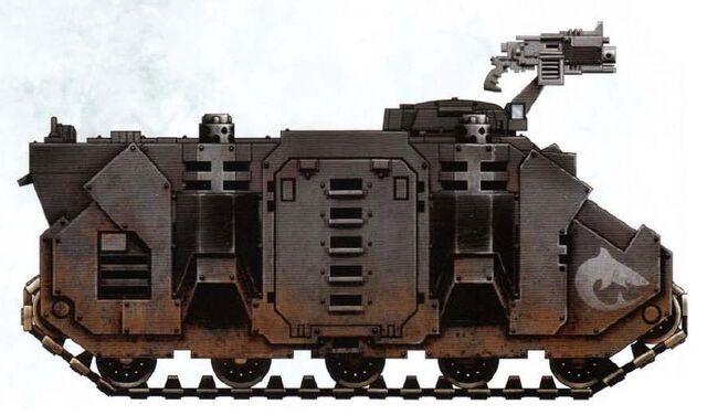 File:Carcharodons Rhino Transport.jpg