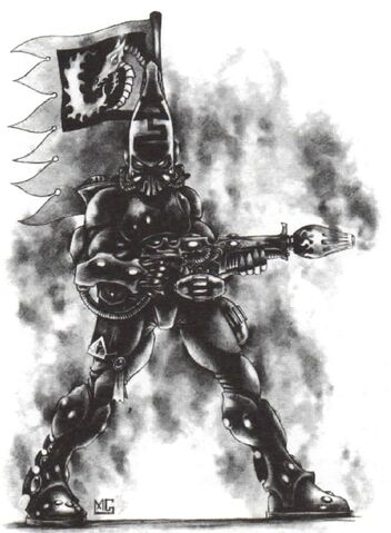 File:Fire Dragon Warrior.jpg