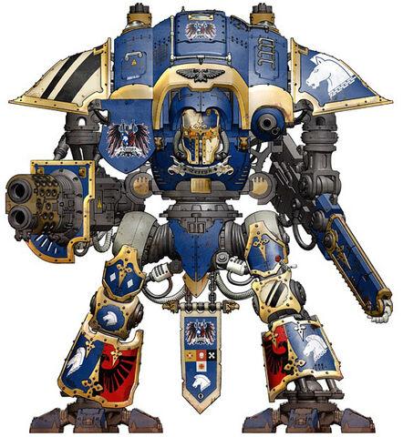 File:Knight Errant Vermilion Shield.jpg