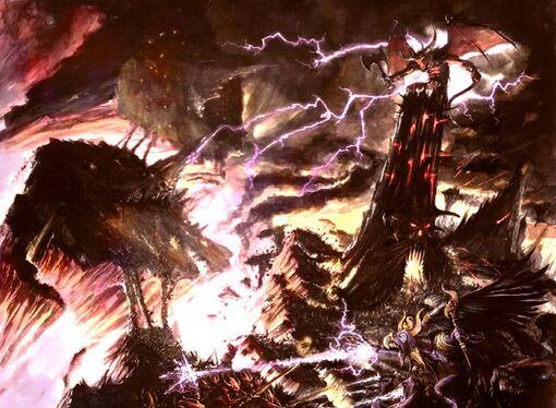 Файл:Realm of Chaos-0.jpg