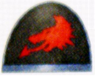 File:Skyrar's Dark Wolves Icon.jpg