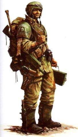 File:Cadian Shock Trooper.jpg