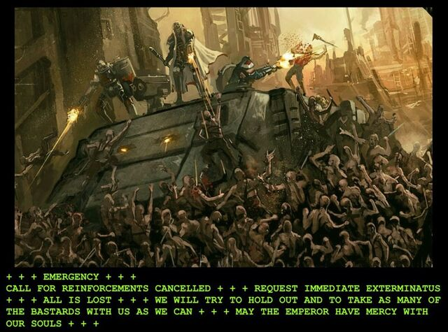 File:Zombie last stand.jpg