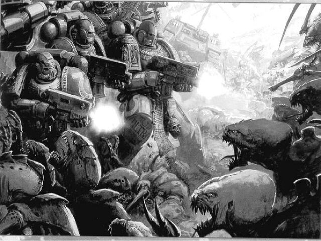 File:Battle for Macragge.jpg