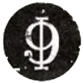 File:RG 9th Icon.png