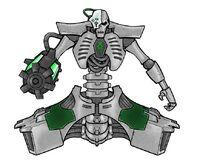 Destroyer20