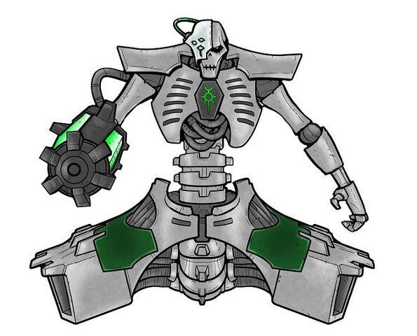 File:Destroyer20.JPG