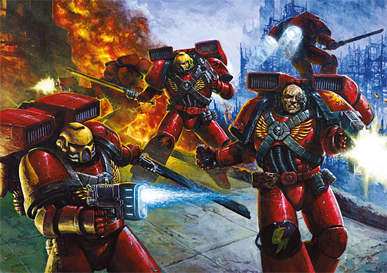 File:INC BloodAngels2010 550x388.jpg